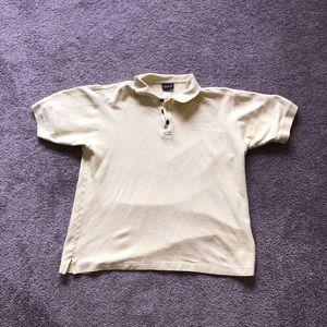 Patagonia Polo Shirt